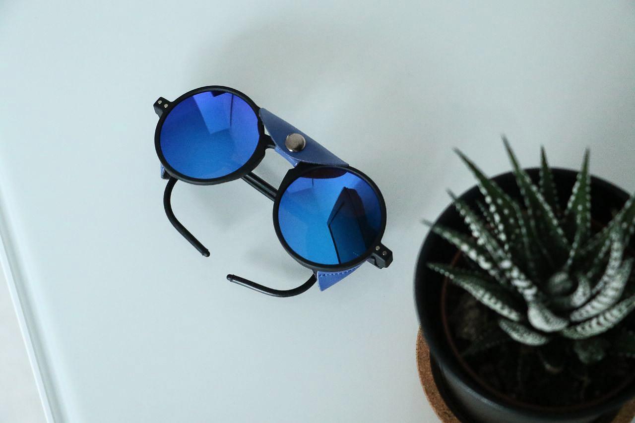 lunettes-glacier-izipizi-colette