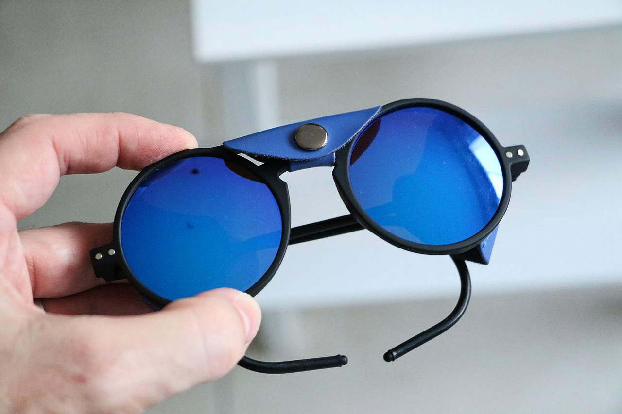 lunettes-glacier-see-concept