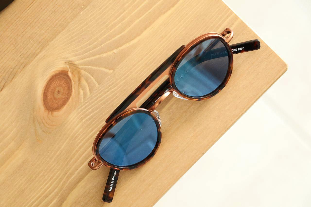 lunettes-lifestyle