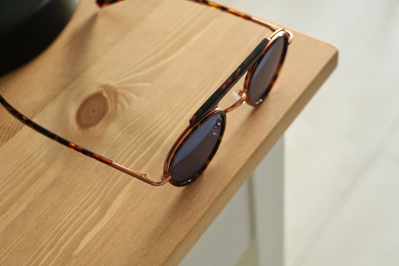 lunettes-solaire-jean-francois-rey