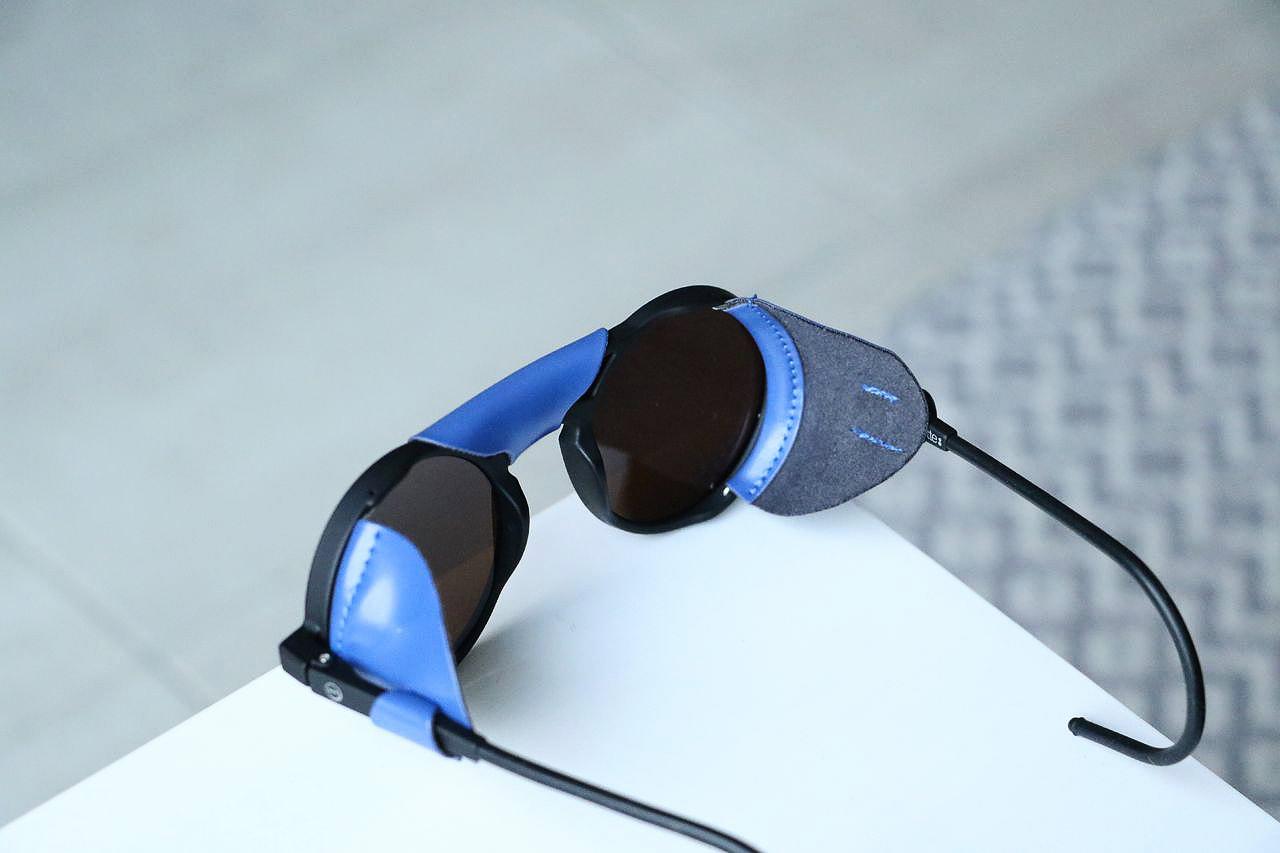 lunettes-sun-glacier