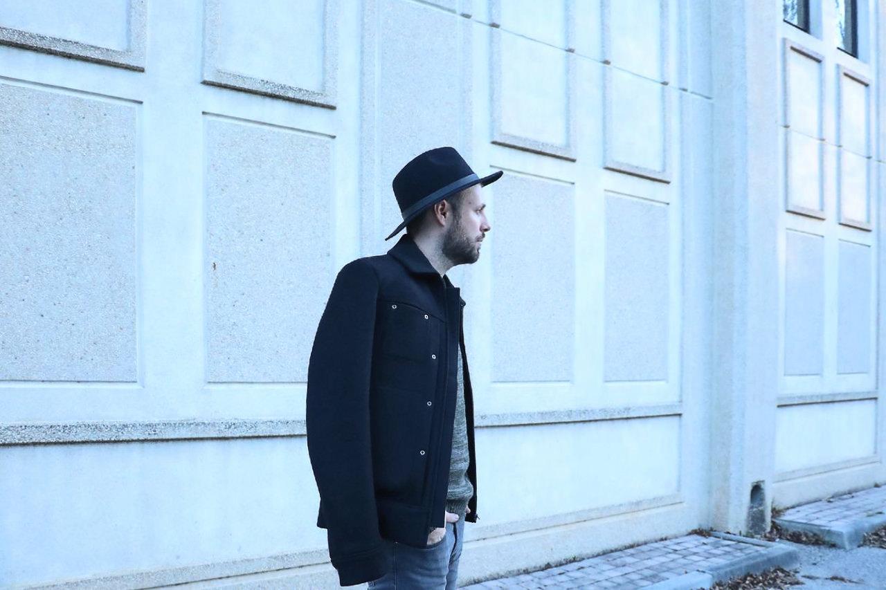 manteau-en-laine-barboteur