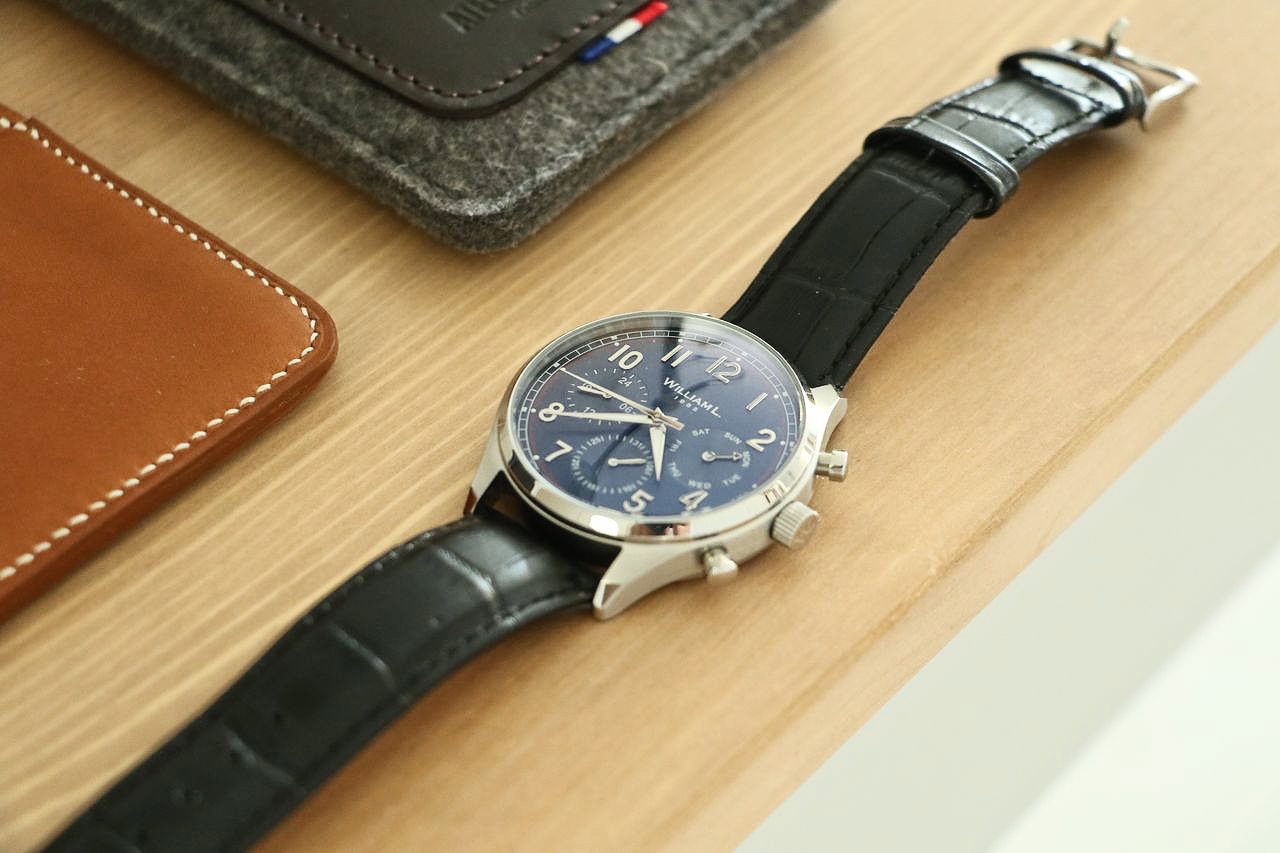 montre-homme-william-l