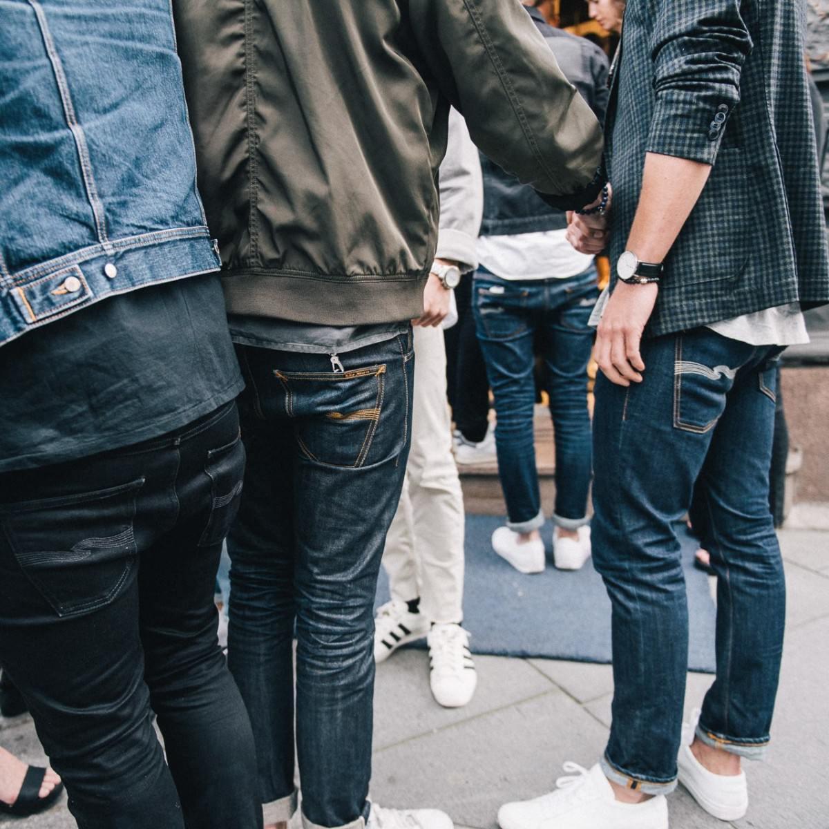 nudie-jeans-barboteur