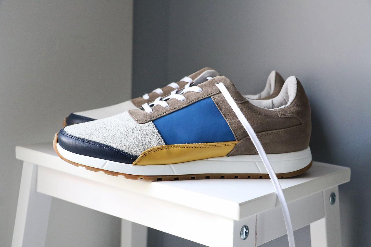 piola-sneakers-france