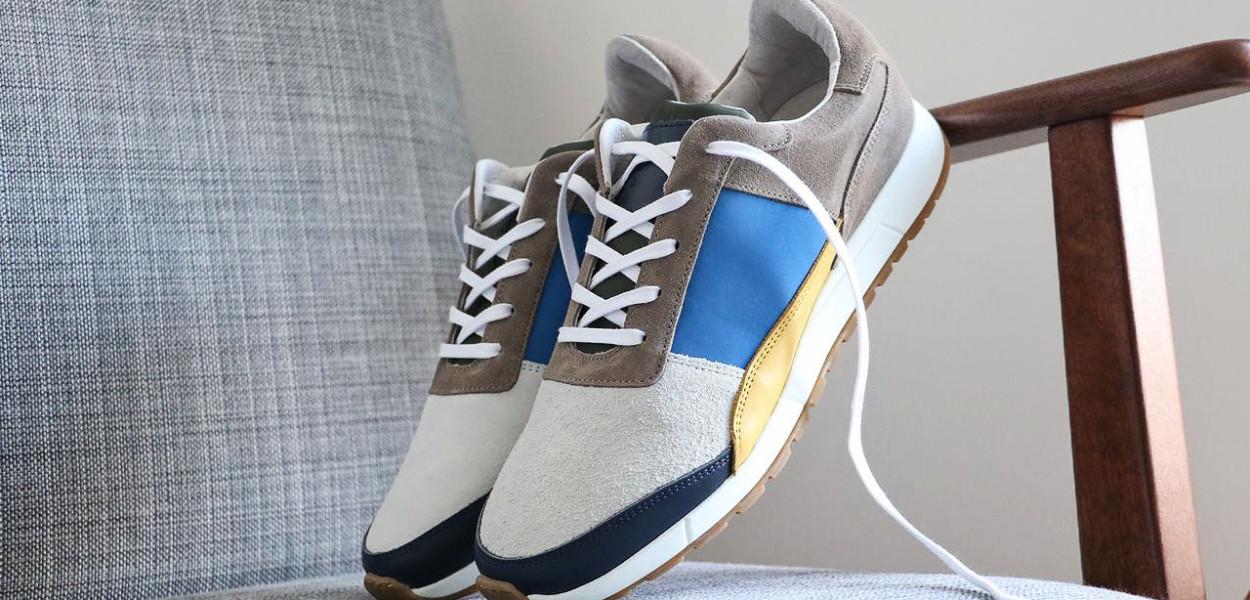 piola-sneakers-premium
