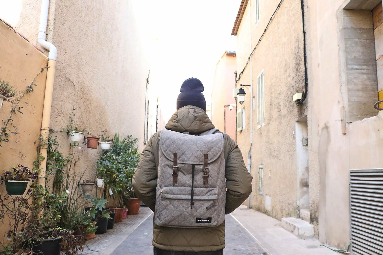 sac-gris-homme