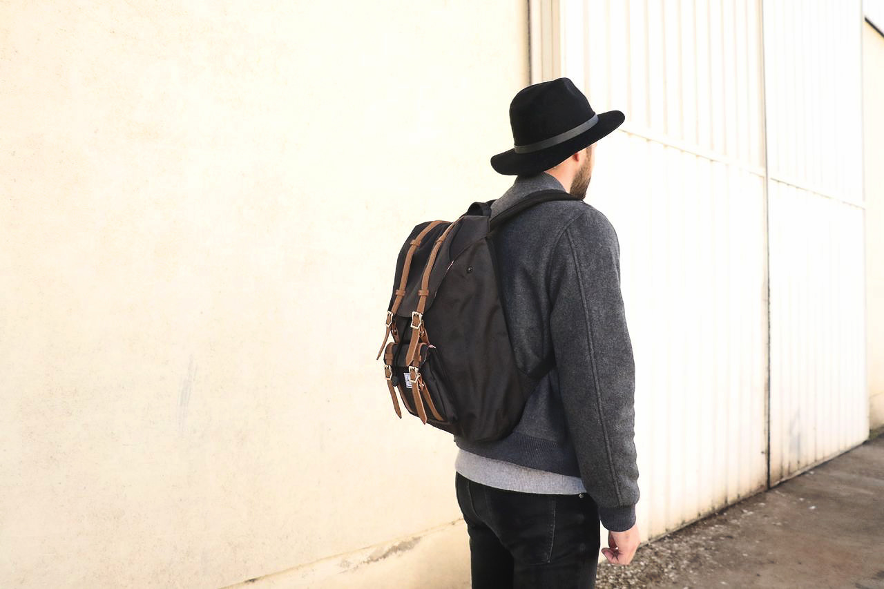 sac-herschel-medium