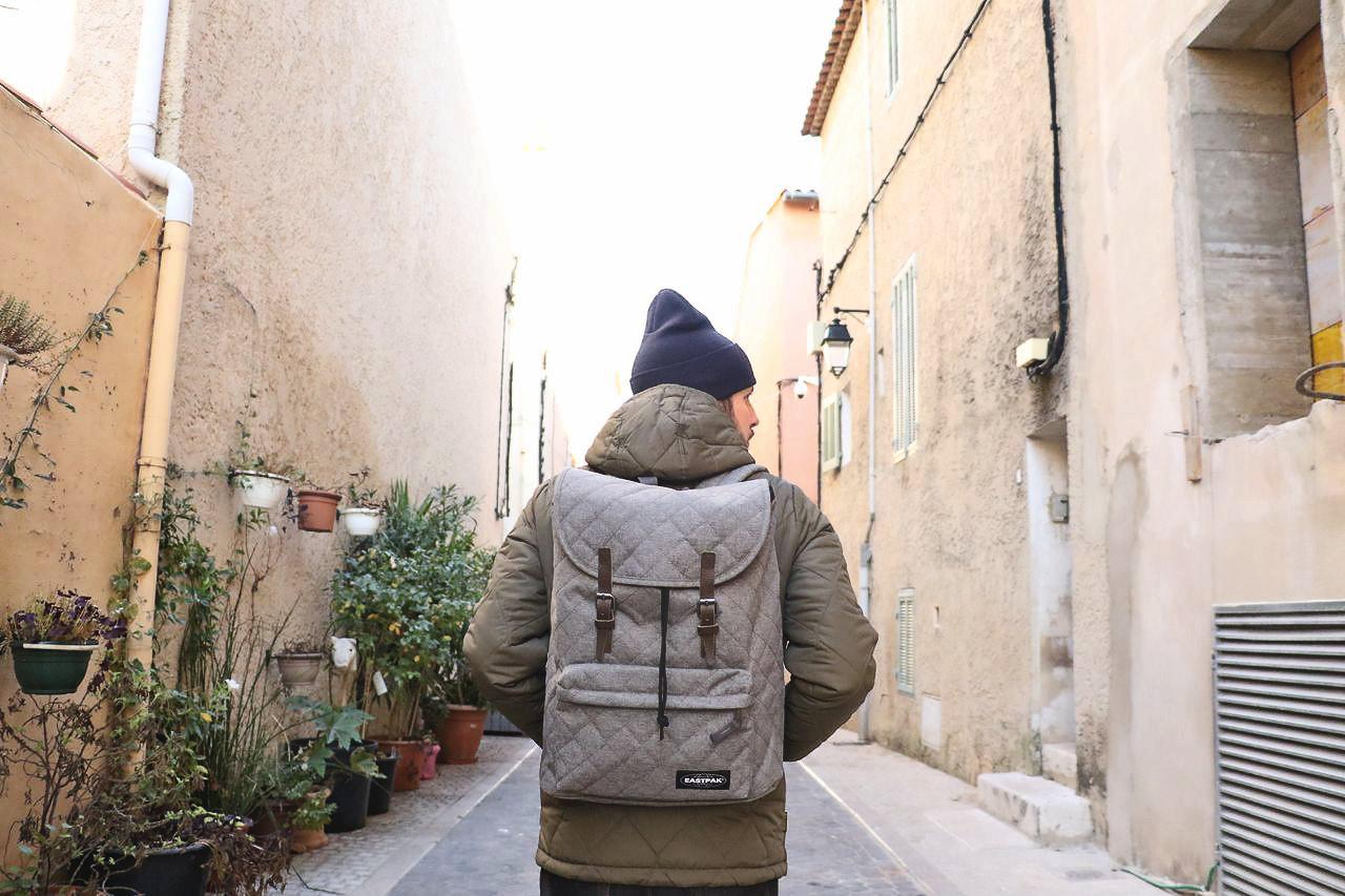 sac-homme-road-trip