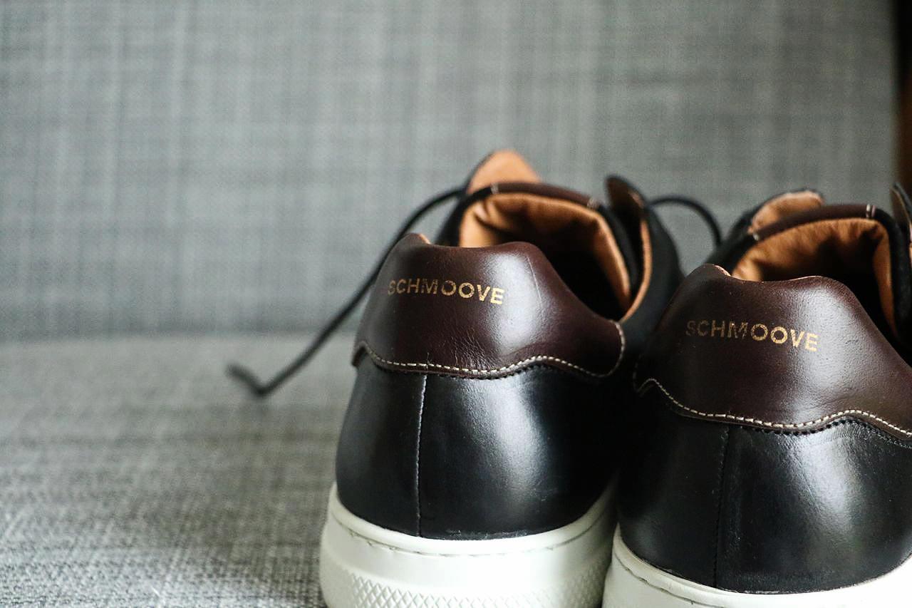 schmoove-sneakers-homme