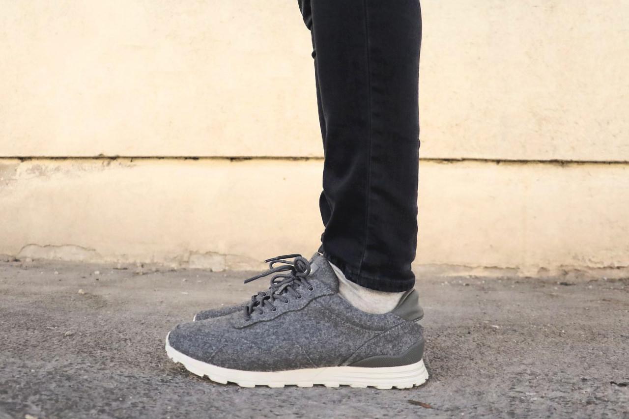 sneakers-clae-en-laine