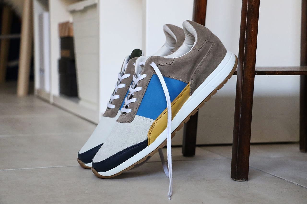 sneakers-haut-de-gamme-france