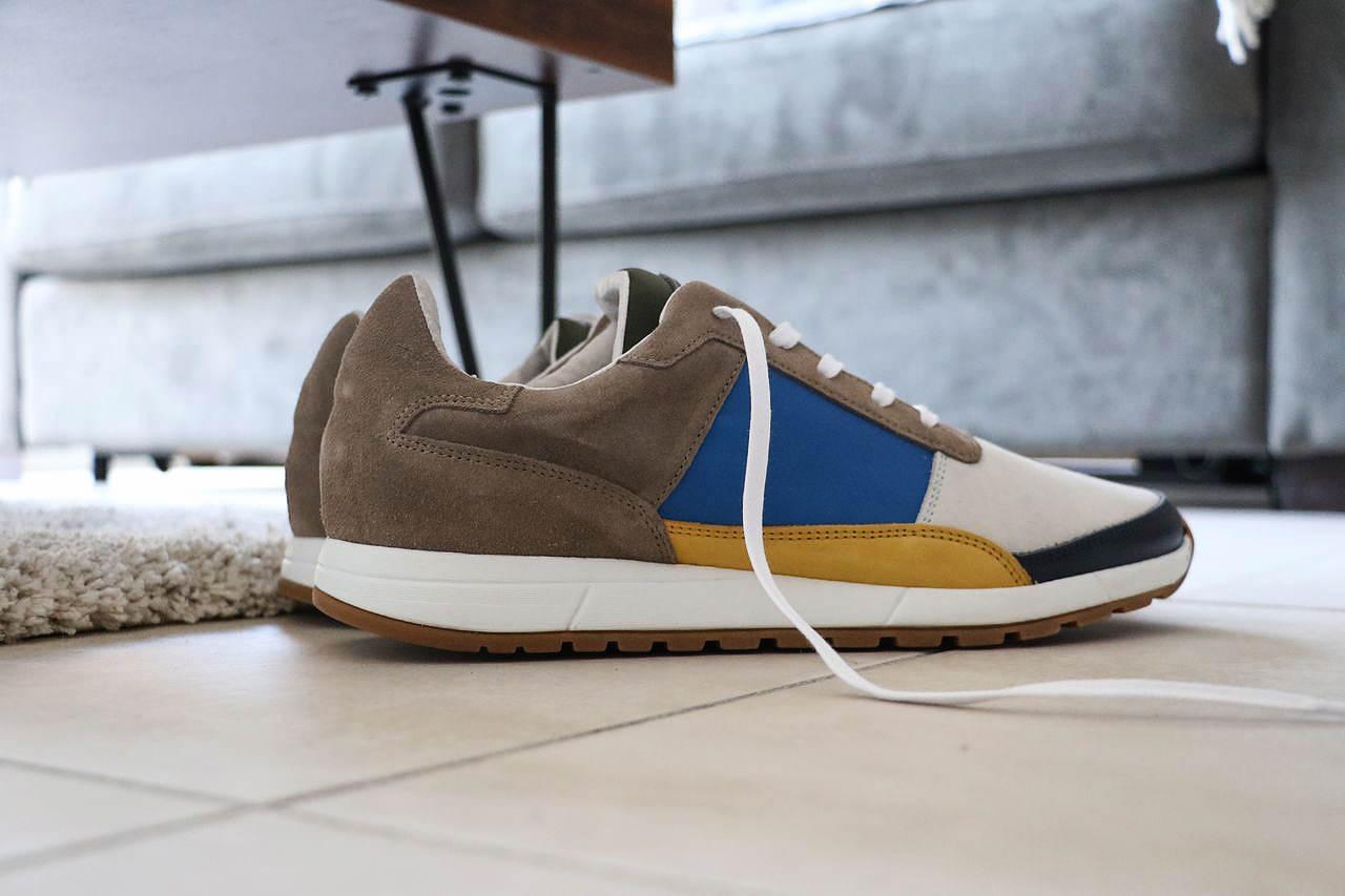 sneakers-haut-de-gamme