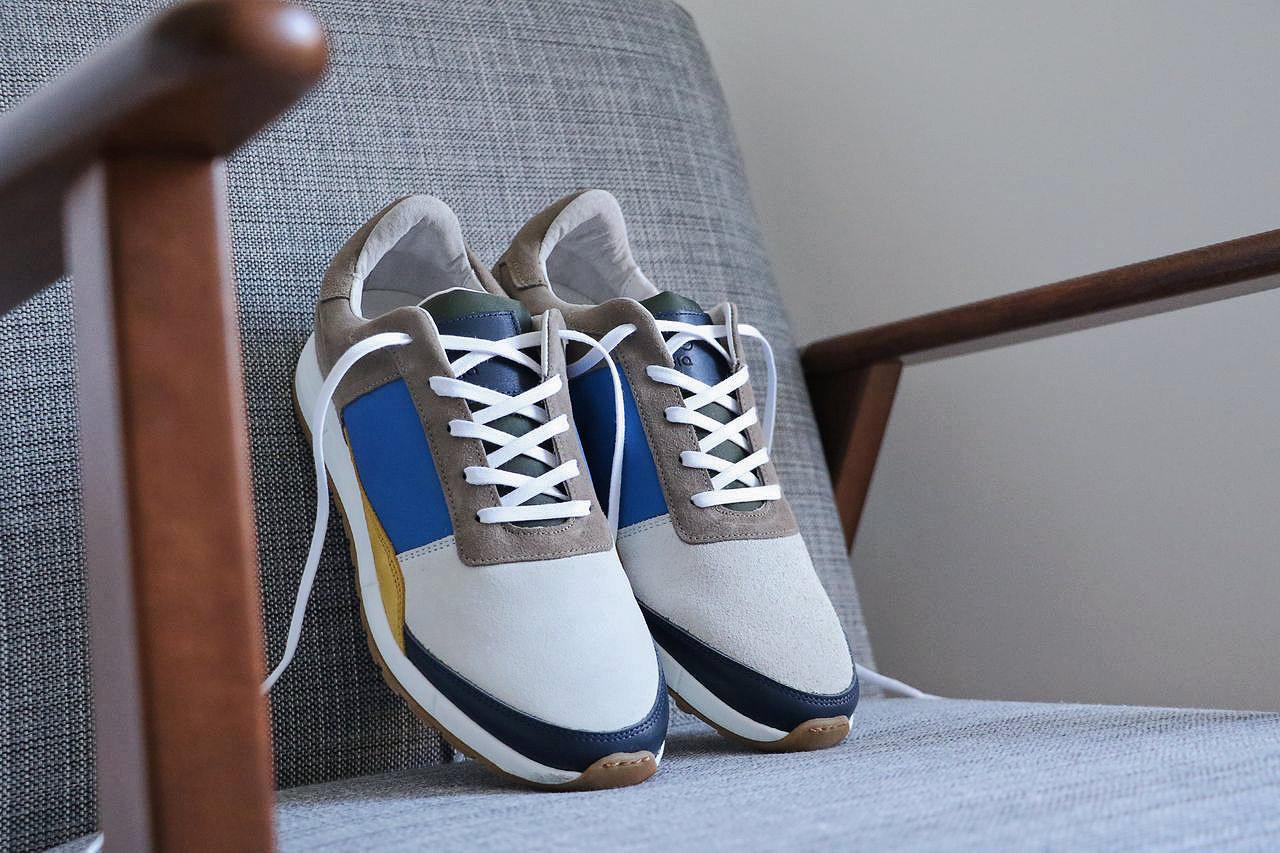 sneakers-piola