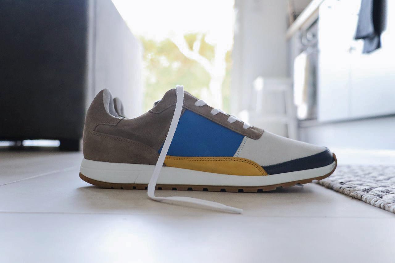 sneakers-premium-piola
