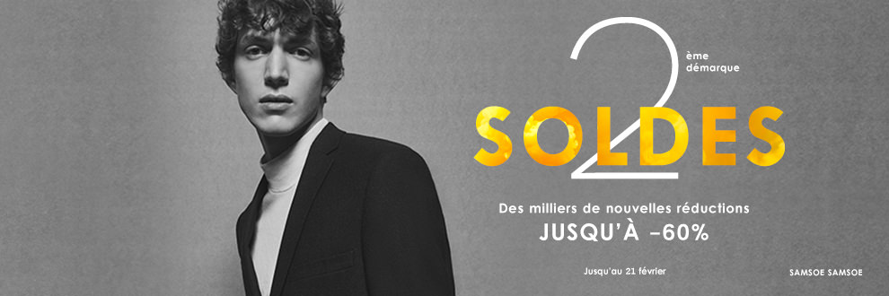soldes-monshowroom