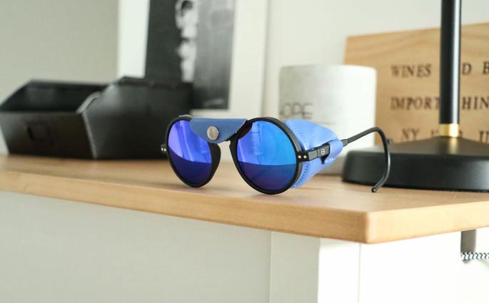 sunglasses-sun-glacier