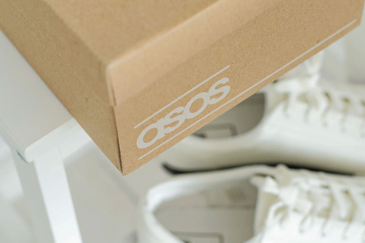 baskets-asos