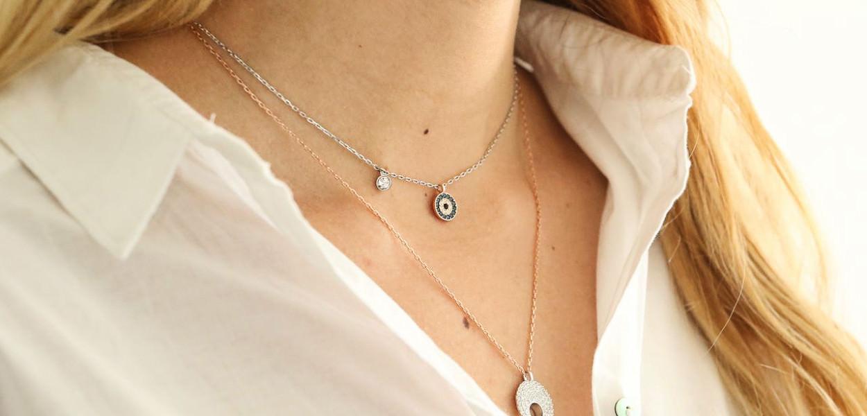bijoux-pour-femme-saint-valentin