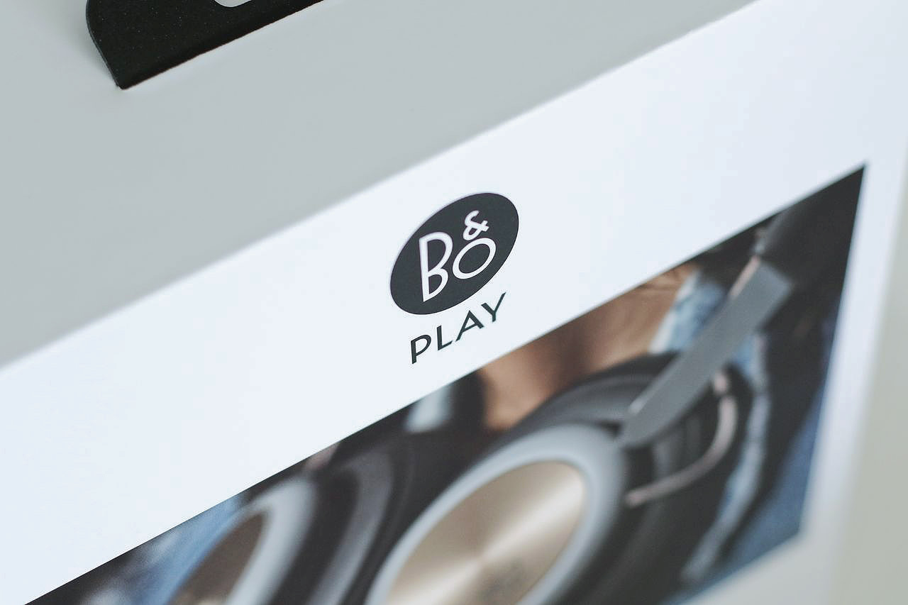 bo-play
