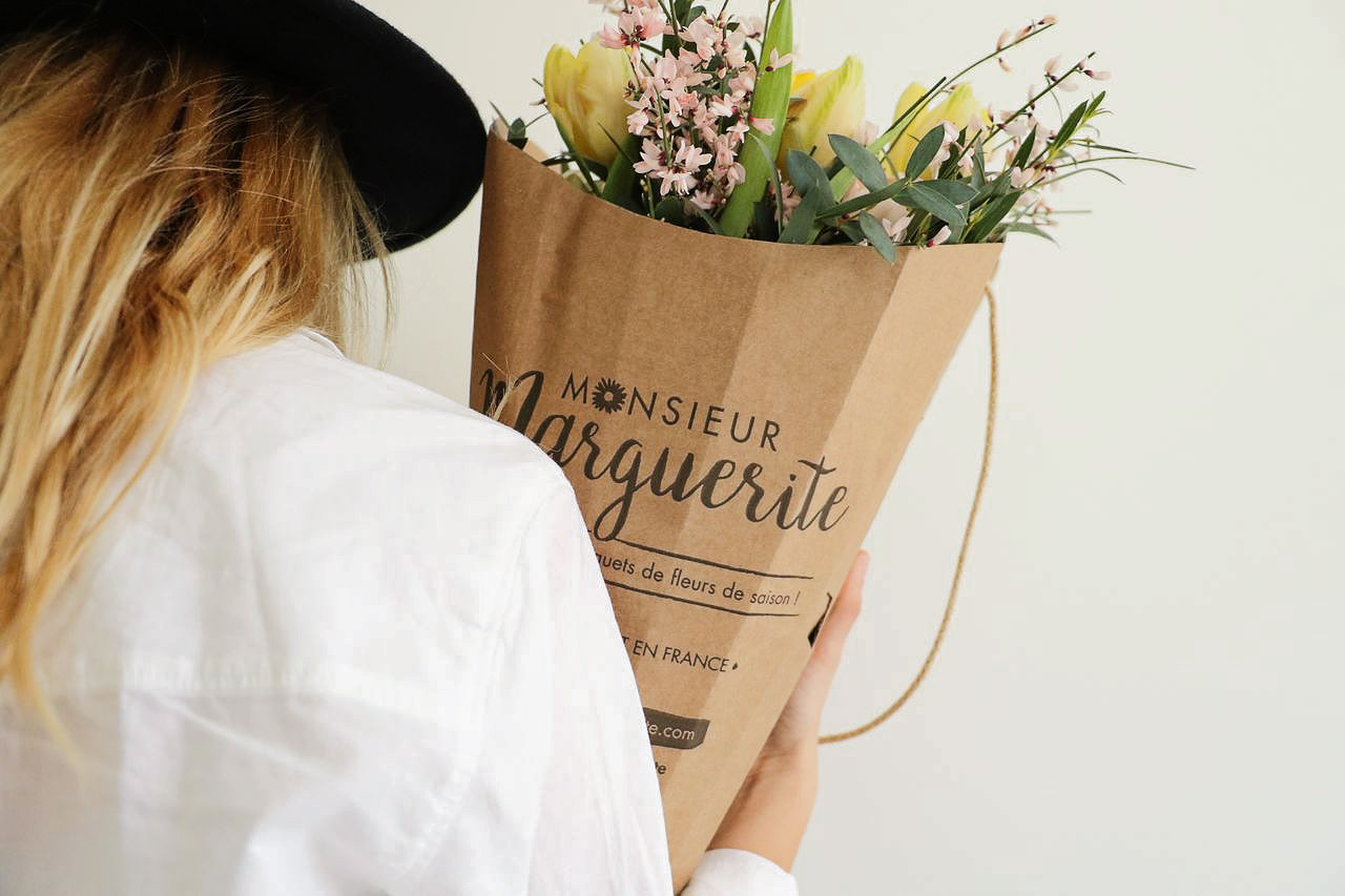 bouquet-box-monsieur-marguerite