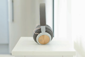 Casque audio sans fil Beoplay H4