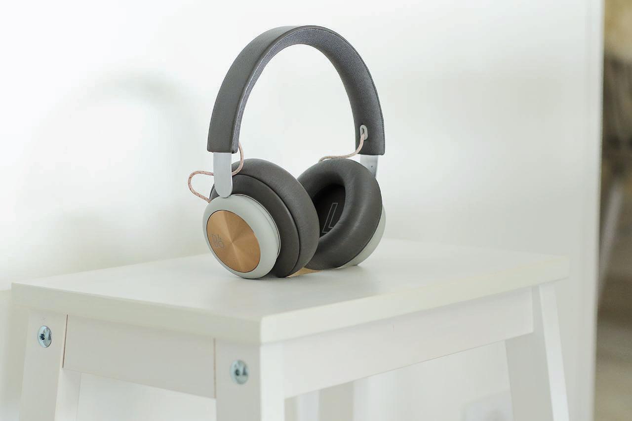 casque-audio-meilleur-son