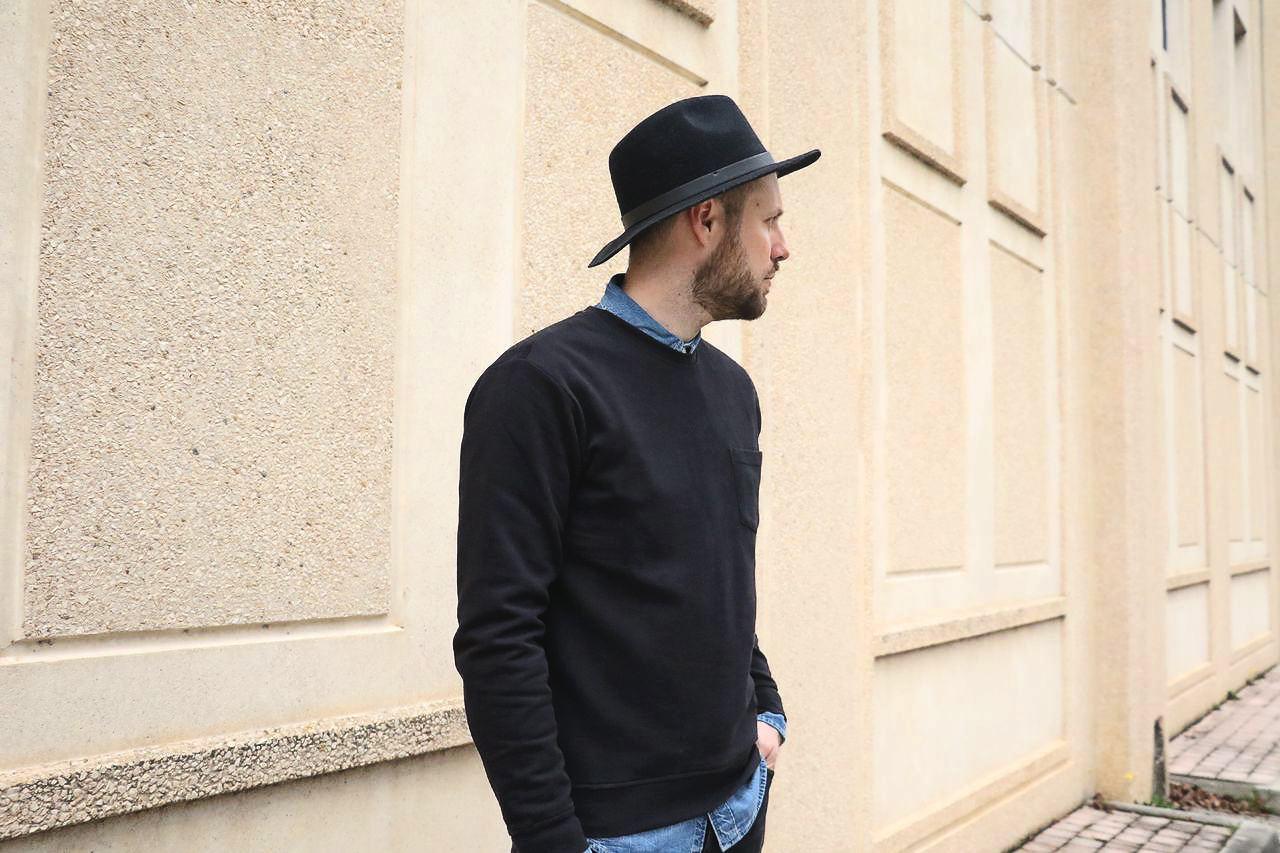 chemise-en-jeans-lee