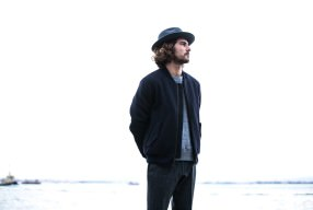 5 vestes stylées pour homme