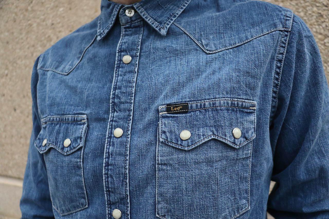 lee-chemise-en-jean