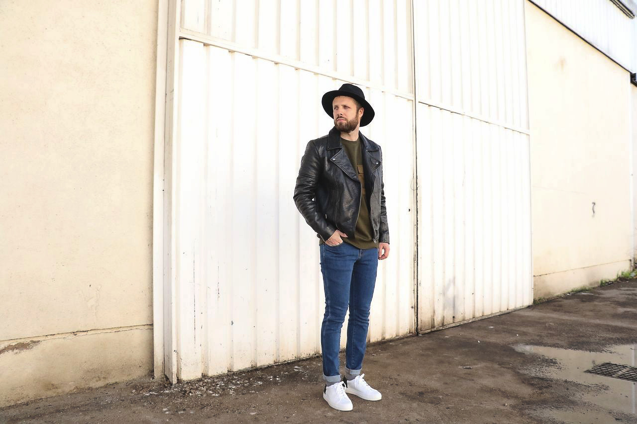 look-le-barboteur
