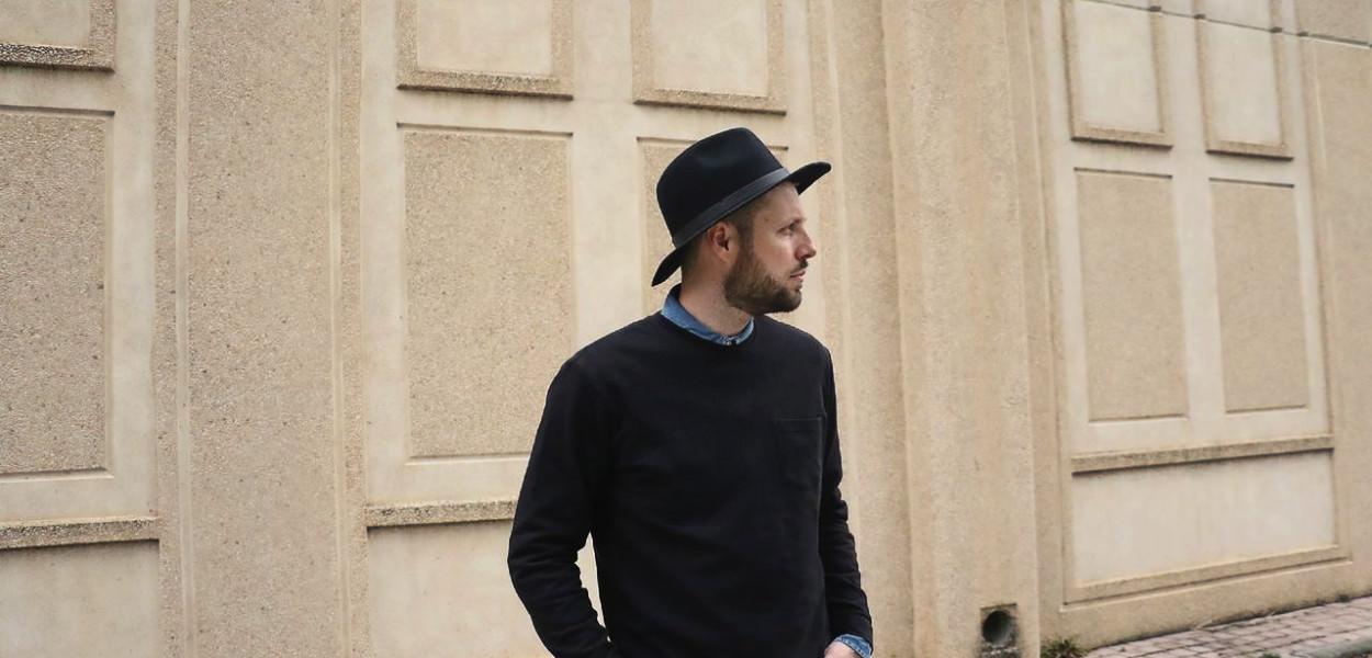look-streetwear