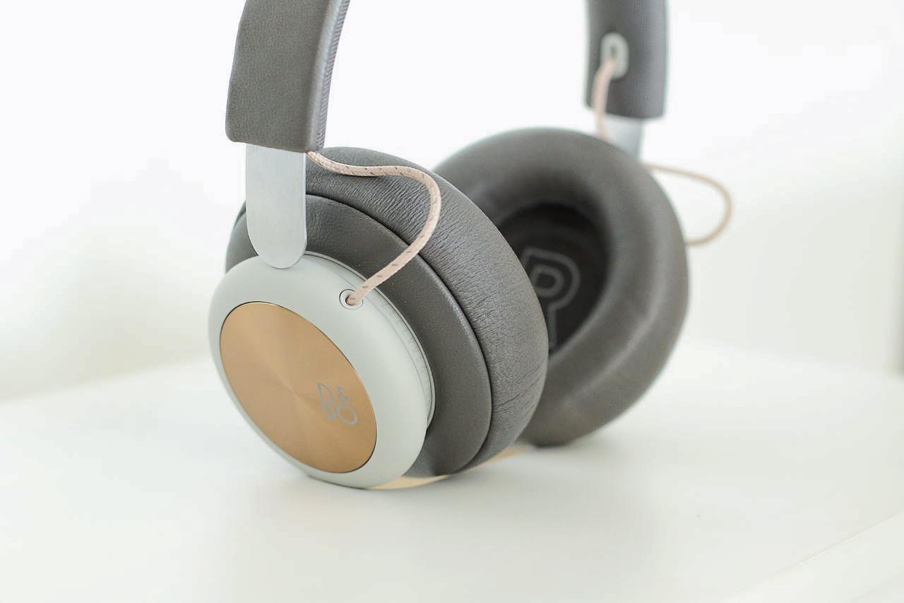 meilleur-casque-audio