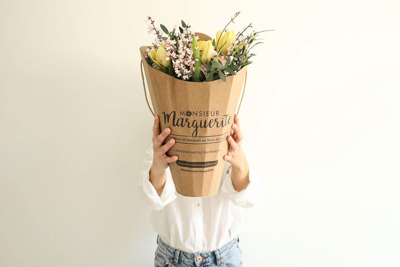 monsieur-marguerite-bouquet-pour-saint-valentin