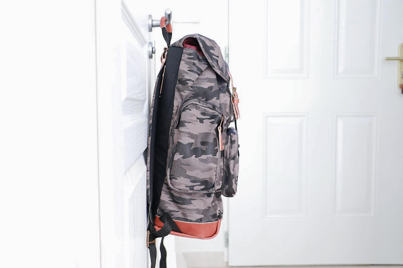 sac-a-dos-camouflage
