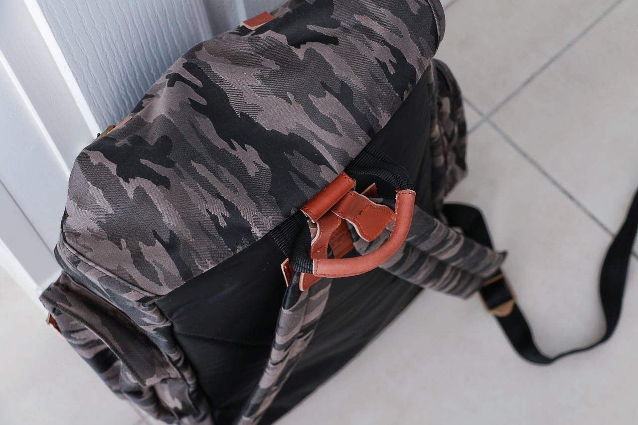 sac-camouflage-homme