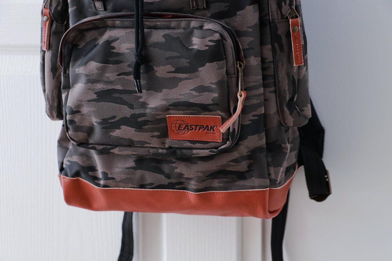 sac-eastpak-camouflage