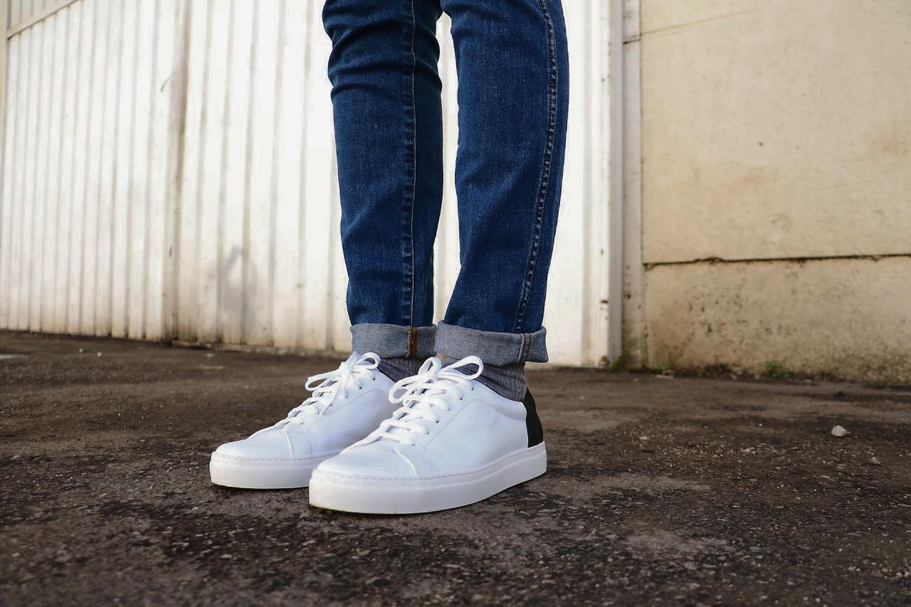 sneakers-blanches-cos