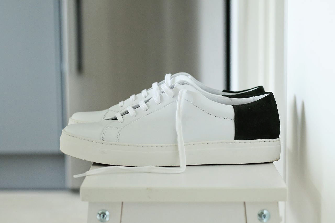 sneakers-style-minimalistes