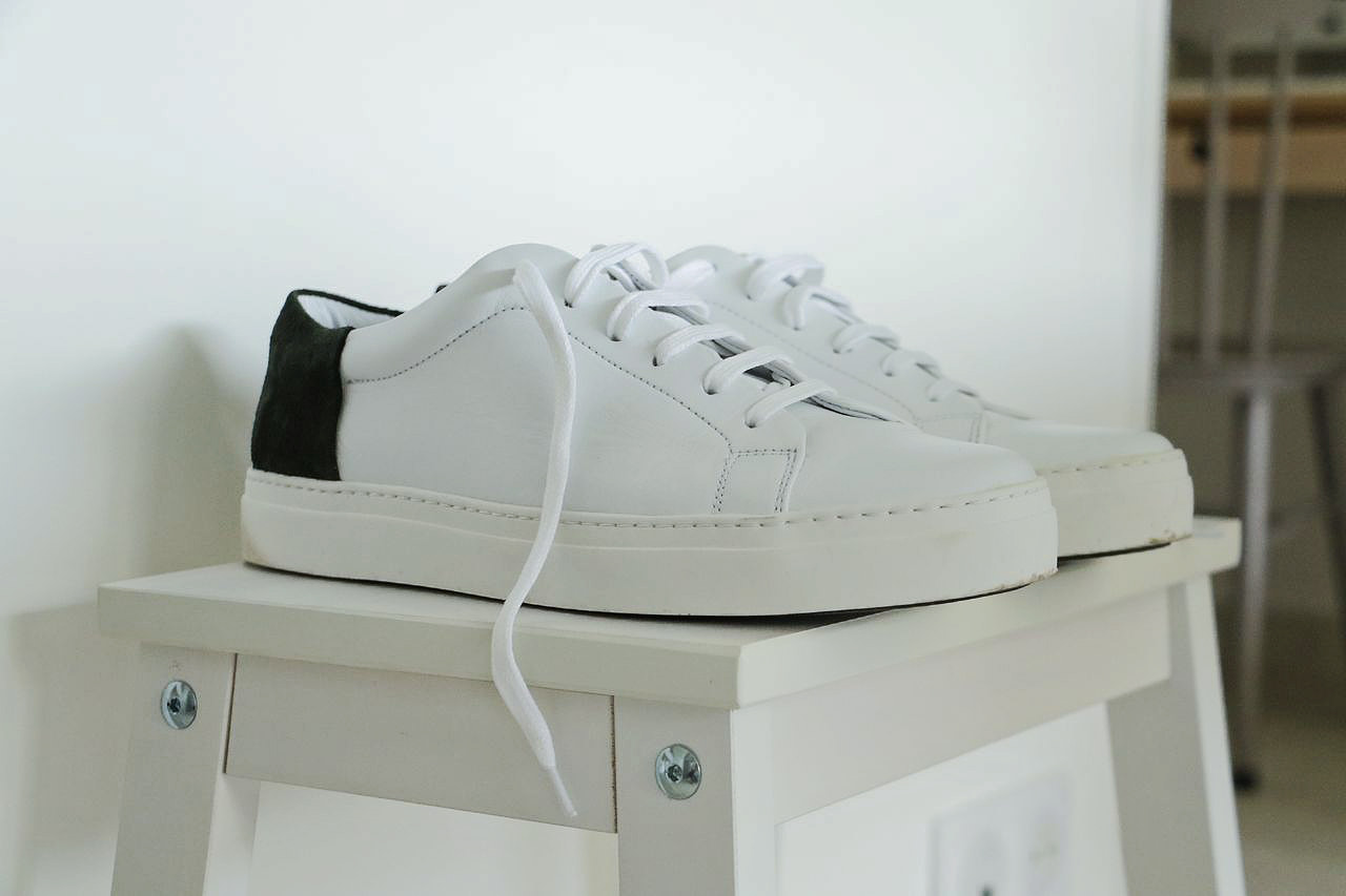 style-minimaliste-homme
