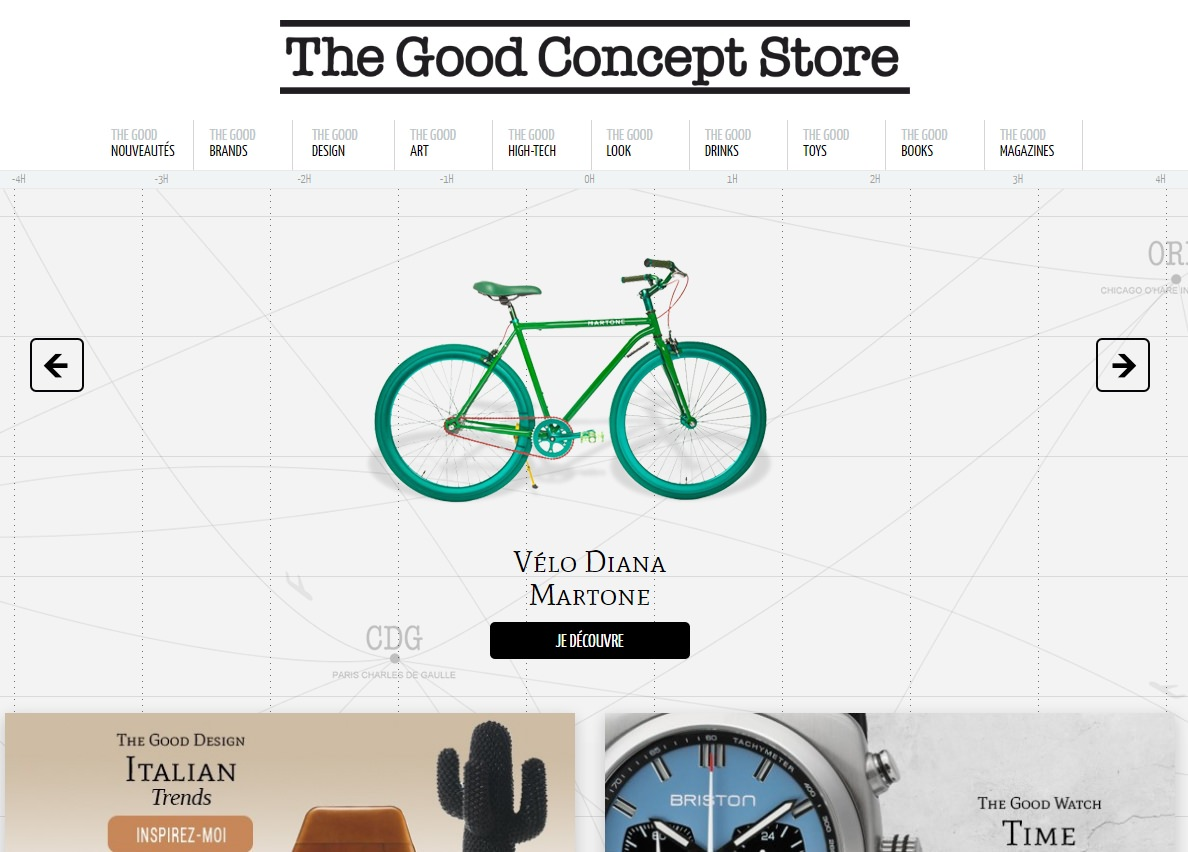 the-good-concept-store-barboteur