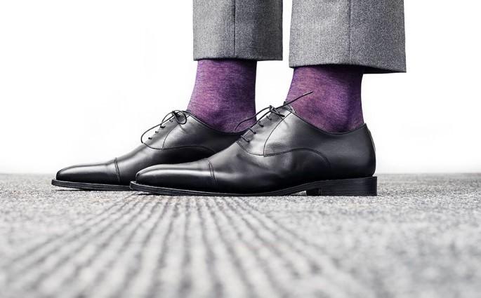upper-socks