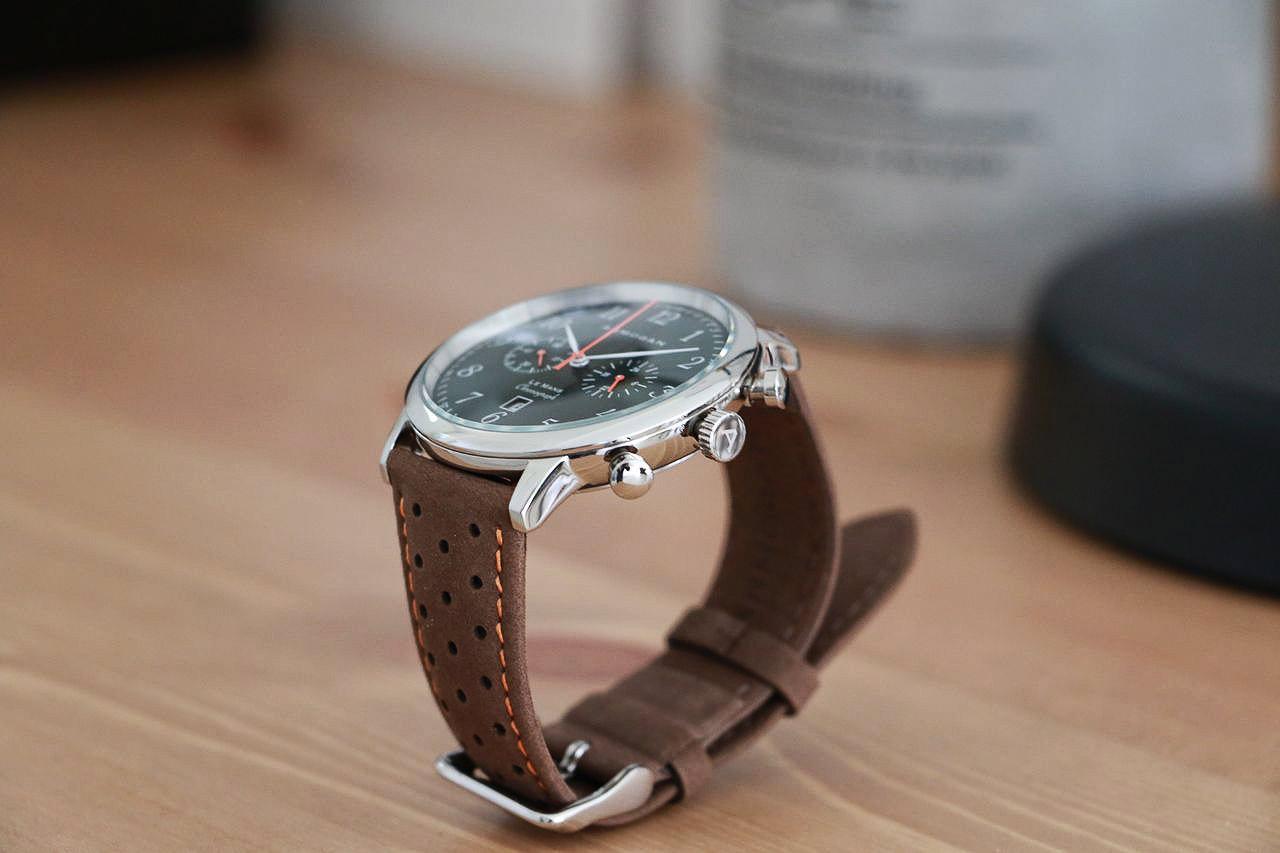 armogan-montre-homme