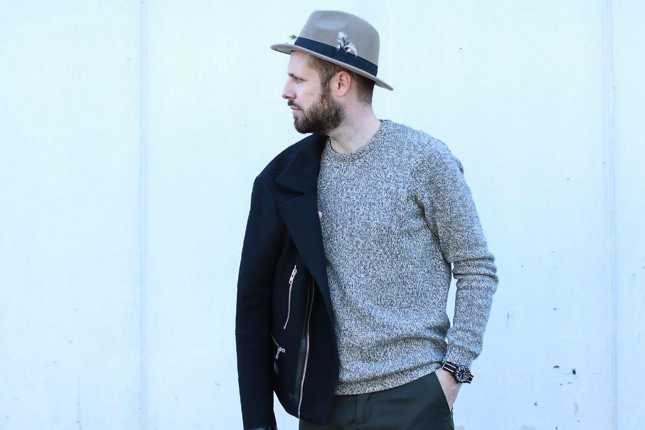 chapeau-en-laine-homme