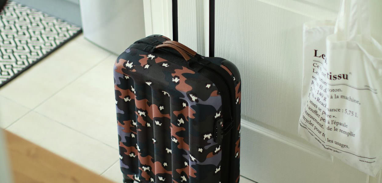 dimensions-bagage-cabine