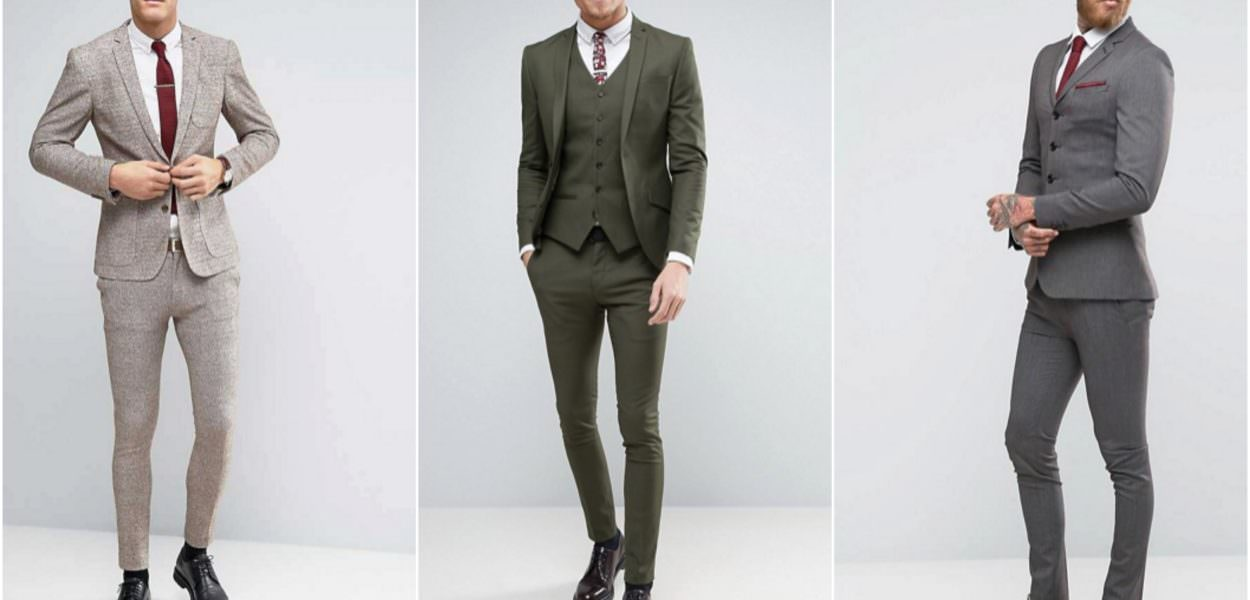 guide-costume-homme