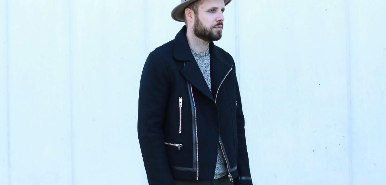 manteau-sandro-homme