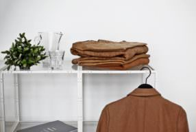 10 marques pour avoir un look minimaliste