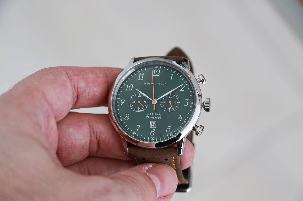 montre-armogan