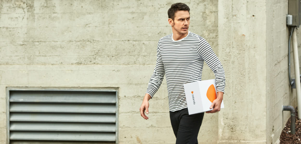 zalando-james-franco-camapign-man-box-03